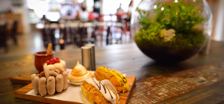 Cafe Pakenham, Coffee Pakenham, Catering Pakenham, Cakes Pakenham