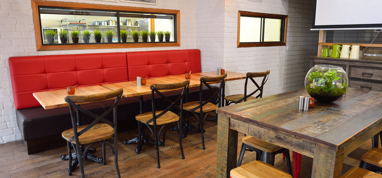 Vanille Bistro, Cafe Pakenham, Catering Pakenham, Cakes Pakenham